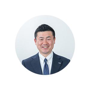 熊本の有限会社ゆうしん 採用担当者 澤田